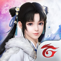 天涯明月刀 M:仙劍真武版本 - Garena