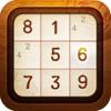 Sudoku: The 9x9 brain-teaser