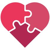 Nummer eins asiatische Dating-Website