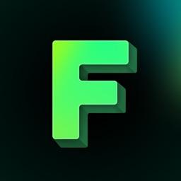 Fonts+Keyboard Themes & Emoji