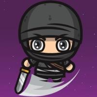Codes for Swipe Ninja! Hack
