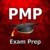 点击获取PMP MCQ Exam Prep 2018 Ed