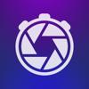 Cogitap Software - Slow Shutter Cam artwork