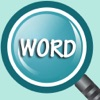 Word Search Puzzle Generator Reviews