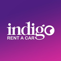 Indigo Rent A Car