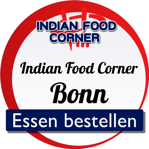 Indian Food Corner Bonn