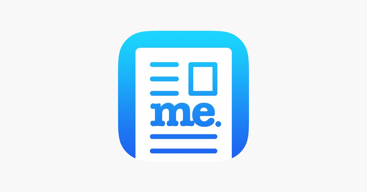 Resume Builder, Resume Creator on the App Store