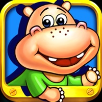 Shape Puzzle - Toddler games Hack Resources Generator online