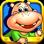 Super Puzzle-jeux de bébé abc