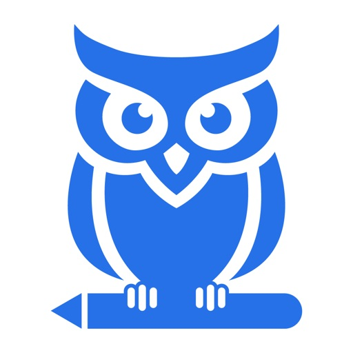 Invoice Maker by InvoiceOwl