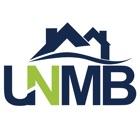 UNMB My Mortgage App