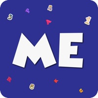 Codes for ME - Math And English Hack