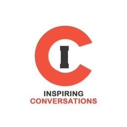 Inspiring Conversations