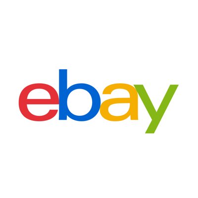 eBay: Buy & Sell Spring Deals app review