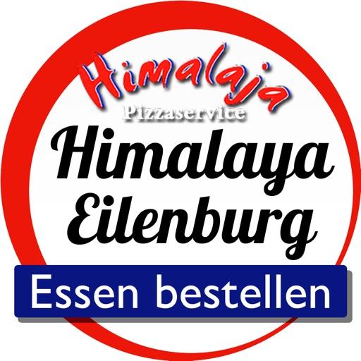 Himalaya Eilenburg