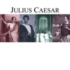 Julius Caesar Full Audio icon