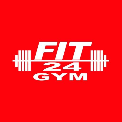 FIT24 Gym