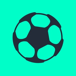 Tonsser Football