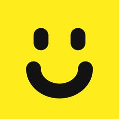 DIY  Emojis - Unique emoticons