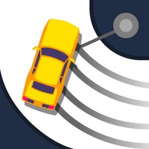 Sling Drift Games app