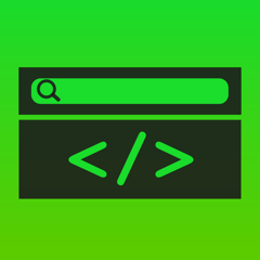 SourceWeb - Web Inspector