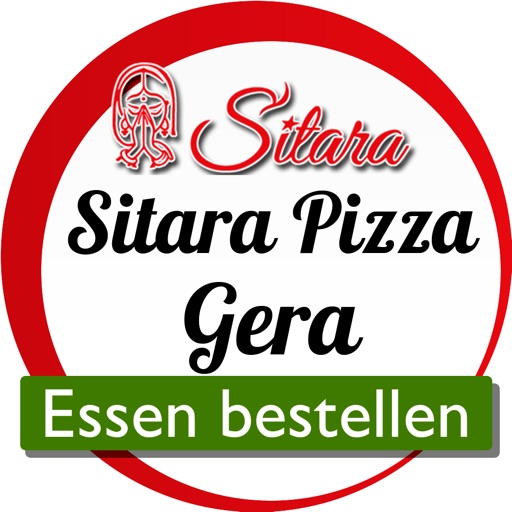 Sitara Pizza Service Gera