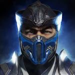 Mortal Kombat pour pc