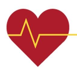 Healthy Heart Network