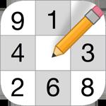 Sudoku·· на пк