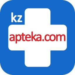 kz.apteka.com