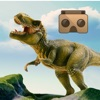 Survival Dino: Virtual Reality