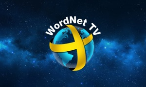 WordNet TV Mobile