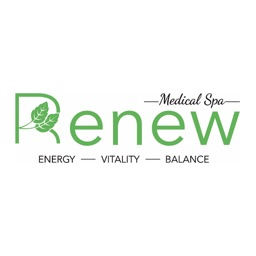 Renew Medical Spa