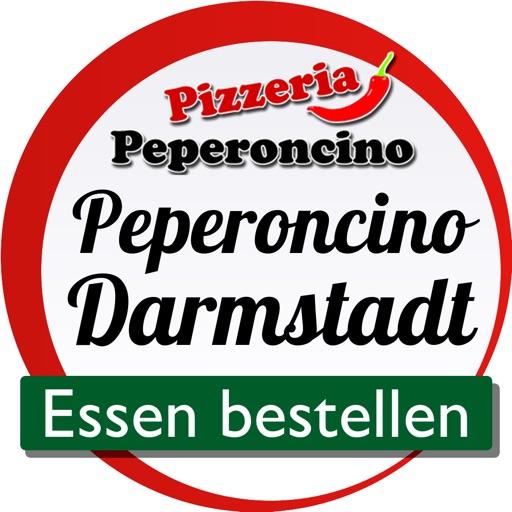 Pizzeria Peperoncino Darmstadt