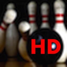 BowlingCalcHD