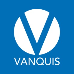 246x0wg vanquis 4 reheart Image collections