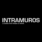 Intramuros pour pc