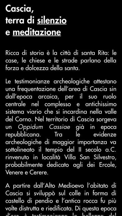 Cascia - Umbria Musei-3