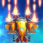 Hack HAWK: Freedom Squadron Shooter