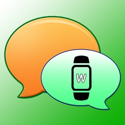 Whats-Watch:Twins for WhatsApp