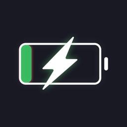 充电动画-设置你的充电屏保与充电提示音