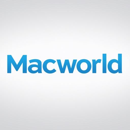 Macworld Digital Magazine U.S.