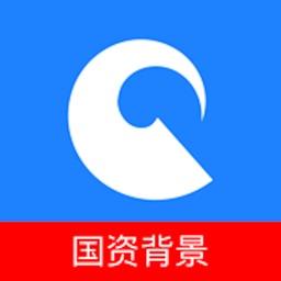 宜泉资本-安全的国资背景投资理财平台
