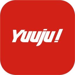 Yuuju!