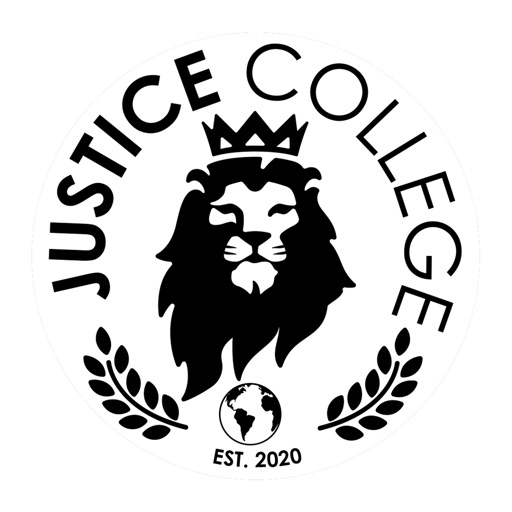 JusticeCollege icon