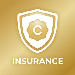 Carro Insurance