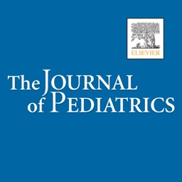 The Journal of Pediatrics