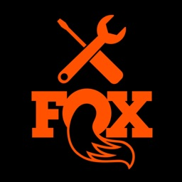Fox Suspension Service