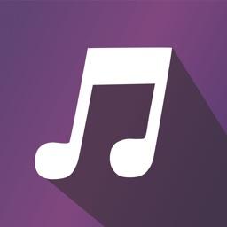 Music Offline Player