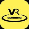 Gühring VR
